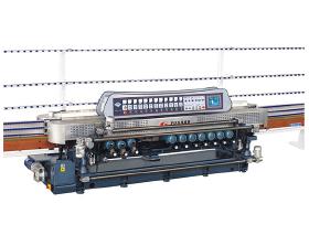 FXM371直線斜邊機